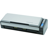 Fujitsu ScanSnap S1300i Instant PDF Multi Sheet-Fed Scanner Trade Comp - PA03643B205