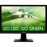 """Viewsonic Value VA2342-LED 23"""" LED LCD Monitor - 16:9 - 5 ms VA2342-LED"""