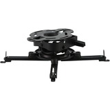 Peerless-AV PRGS-UNV Ceiling Mount for Projector PRGS-UNV