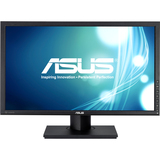 "Asus PB238Q 23"" LED LCD Monitor - 16:9 - 6 ms PB238Q"
