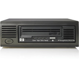 HP HP Ultrium 448 SCSI Internal Tape Drive DW016B