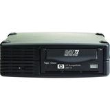 HP DAT 72 SCSI External Tape Drive Q1523C#ABA