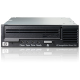 HP LTO-4 Ultrium 1760 SCSI Internal Tape Drive EH921B