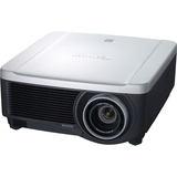 Canon WUX4000 LCOS Projector - 1080p - HDTV - 16:10 4964B026