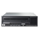 HP Ultrium 448 SAS Internal Tape Drive DW085B