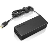 Lenovo ThinkPad 90W AC Adapter for X1 Carbon - US/Can/LA 0B46994