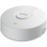 Zyxel NWA1121-NI IEEE 802.11n 600 Mbps Wireless Access Point NWA1121-NI