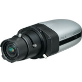 Samsung Network Camera - Color, Monochrome - C/CS-mount SNB-5001