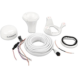 Garmin GPS Accessory Kit - 0100101000
