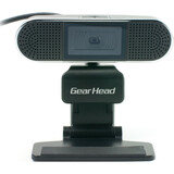 Gear Head Webcam - USB 2.0 - WC7500HD