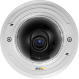 AXIS P3384-V Network Camera - Color, Monochrome 0511-001