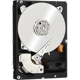 "WD RE WD4001FYYG 4 TB 3.5"" Internal Hard Drive WD4001FYYG"