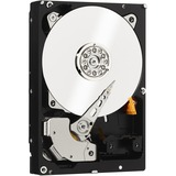 "WD RE WD2000FYYZ 2 TB 3.5"" Internal Hard Drive WD2000FYYZ"
