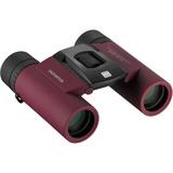 Olympus 8x25 Binocular