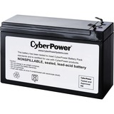 CyberPower RB1280A UPS Replacement Battery Cartridge RB1280A
