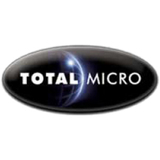 Total Micro Notebook Battery - LCBTP00017TM