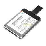 "Lenovo 320 GB 2.5"" Internal Hard Drive - 0A65636"
