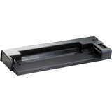 HP 2570p Docking Station - A9B77AAABA
