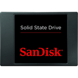 SanDisk 128 GB Internal Solid State Drive SDSSDHP-128G-G25