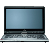 "Fujitsu LIFEBOOK T902 Tablet PC - 13.3"" - Wireless LAN - Intel Core i5 i5-3320M 2.60 GHz SPFC-T902-W001"
