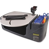 AutoExec, Inc 39000 RoadMaster 03 Laptop Auto Desk