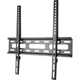 LLR39026 - Lorell Mounting Bracket for TV - Black