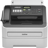 Brother FAX-2940 Laser Multifunction Printer - Monochrome - Plain Pape - FAX2940