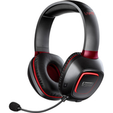 Sound Blaster Tactic3D Rage Wireless Gaming Headset 70GH022000001