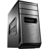 Lenovo IdeaCentre K410 Desktop Computer - Intel Core i7 i7-3770 3.4GHz - 57308564