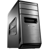 Lenovo IdeaCentre K430 Desktop Computer - Intel Core i7 i7-3770 3.4GHz - 57308925