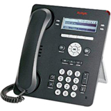 Avaya-IMBuyback 700500204 9404 Digital Deskphone