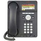 Avaya-IMBuyback One-X 9620C IP Phone - Wall Mountable, Desktop