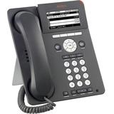 Avaya-IMBuyback One-X 9620L IP Phone - Wall Mountable, Desktop