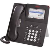 Avaya-IMBuyback 9621G IP Phone - Cable - Desktop, Wall Mountable