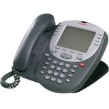 Avaya-IMBuyback 2420 Standard Phone