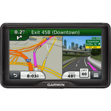 Garmin d?zl 760LMT Automobile Portable GPS GPS - 0100106202