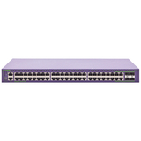 Extreme Networks Summit X440-L2-48t Ethernet Switch - 16505L