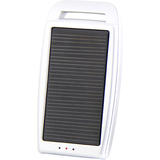 Concept Green CGS1250 Battery Solar Charger