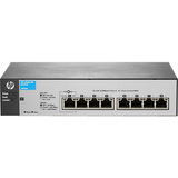 HP 1810-8G v2 Switch J9802A#ABA