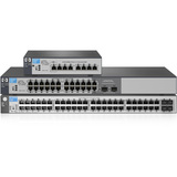 HP 1810-24G v2 Switch J9803A#ABA