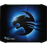 Roccat Alumic - Double-Sided Gaming Mousepad - ROC13400