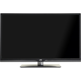 JVC TV EM32T 32 in. LED 60Hz 1080P