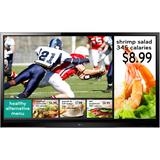 LG EzSign TV 55LS460E Digital Signage Display - 55LS460E