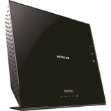 Netgear WNDR4700 Wireless Router - IEEE 802.11n