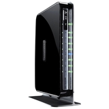 Netgear WNDR4300 Wireless Router - IEEE 802.11n - WNDR4300100NAS