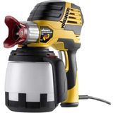 Wagner Spray Power Painter Pro with EZ Tilt