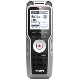 Philips Voice Tracer Digital Recorder with HighFidelity Recording - DVT5500