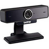 Brother Webcam - USB 2.0 - NW1000