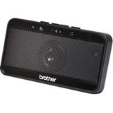 Brother VT-1000 Speakerphone