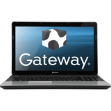 "Gateway NE56R08h-B9604G50Mnks 15.6"" LED Notebook - Intel Pentium 2.20 GHz NX.Y1UAA.020"